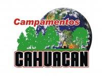 Campamento Ecoturístico Cahuacan