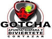 Gotcha Cortazar