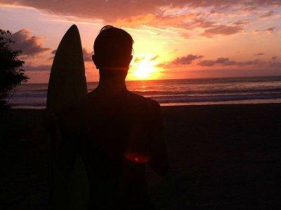 Zihuatanejo Dive Center Surf
