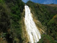 cascada xifon