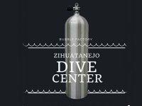 Zihuatanejo Dive Center Snorkel