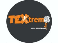 TEXtremo