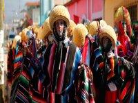 tradiciones en chiapas