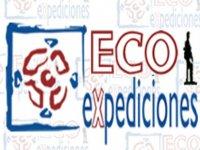 Eco Expediciones Kayaks