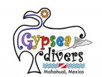 Gypsea Divers Buceo