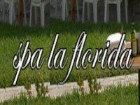 La Florida Caminata