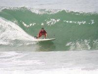 Las mejores olas