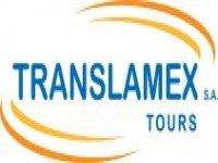 TRANSLAMEX