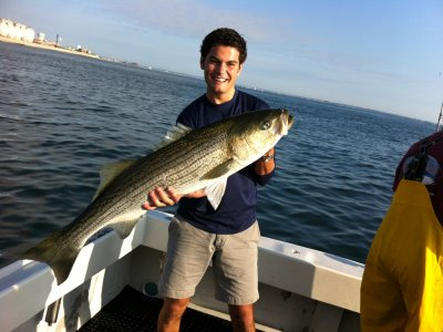 Recreational fishing in Puerto Vallarta 6h