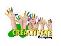 Creactivate