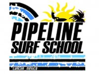 Pipeline Surf School Paddle Surf