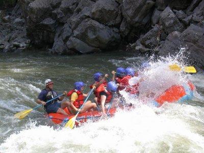 Raft México
