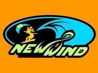New Wind Kiteschool