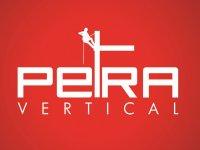 Petra Vertical Rafting