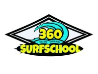 360 Surf School Cancun Paddle Surf
