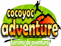 Cocoyoc Adventure