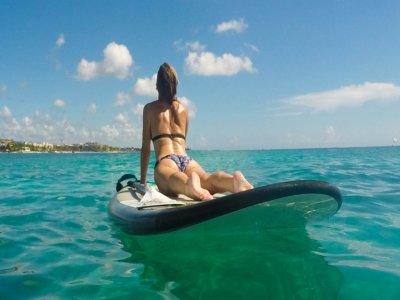 Aloha Paddle Club