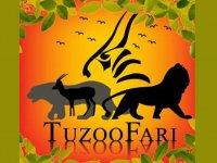 Tuzoofari