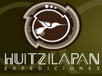 Huitzilapan Expediciones Cañonismo