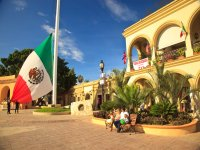 Discover the beautiful cities of Los Cabos