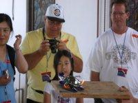 Visita guiada por Los Cabos 6 horas precio niños