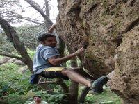 Roca Natural