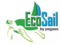 Ecosail by Pegaso Whale Watching