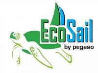 Ecosail by Pegaso Snorkel