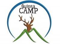 Quinta Camp