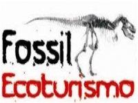 Fossil Ecoturismo