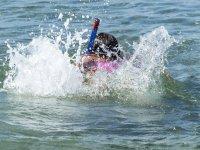Snorkel on the Mayan Riviera
