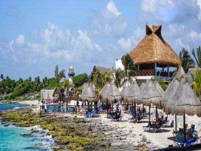 Cancun Discounts