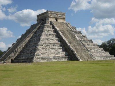 Cancun Discounts