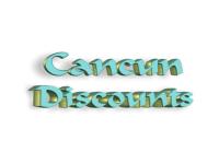 Logo cancun discounts