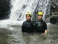 Disfruta de emocionantes experiencias con este deporte de aventura