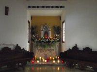 Mausoleo Casa Sauza