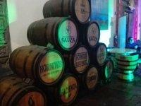 Conocerás más sobre la producción del tequila