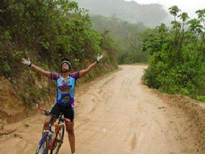 Outdoor Vallarta Ciclismo de Montaña