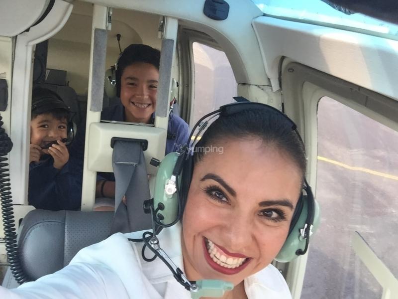 res_o-38929-vuelo-en-helicoptero_de_lucy_15081920846864.jpeg