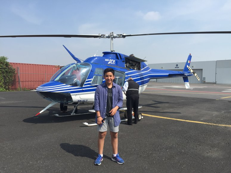 res_o-38929-vuelo-en-helicoptero_de_lucy_15081920859660.jpeg