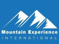 Mountain Experience Escalada