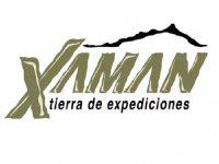 Xaman Expediciones Chiapas Rappel