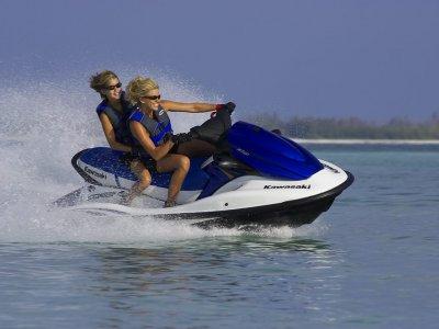Acapulcobestfishing Motos de Agua