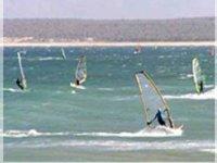 Grupos de wind