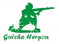 Gotcha Hergon