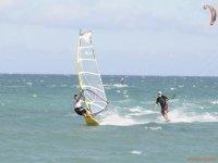 Windssurf