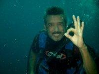 Saludos Submarinos