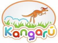 Kangarú