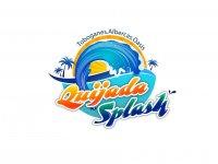 Quijada Splash