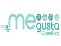Megusta Querétaro Segway